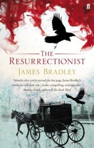 resurrectionist-cover-uk