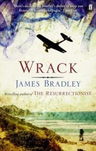 wrack-uk-small1