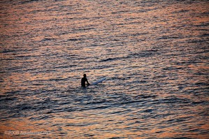 Bondi Waiting, © aquabumps.com, 2008