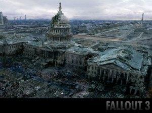 fallout-3-ruins-1009