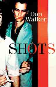 shots-cover1