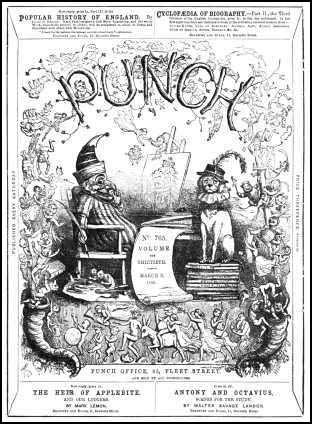 punch1