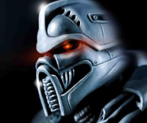 Cylon-cu-in-color_01