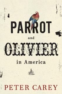 parrot-olivier-aus