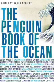 book-of-the-ocean-cover.jpg