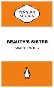 Beauty's Sister