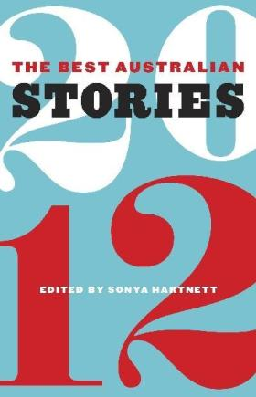 Best Australian Stories