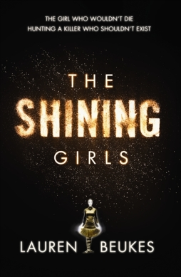 Shining Girls