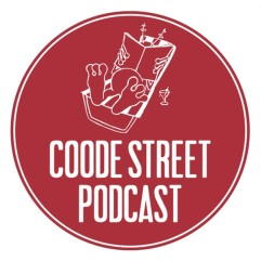the-coode-street-podcast