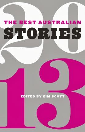 Best Stories 2013