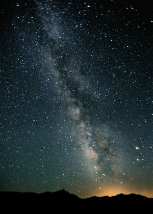 1024px-Milky_Way_Night_Sky_Black_Rock_Desert_Nevada