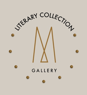 Literary-Collection-banner.png?n