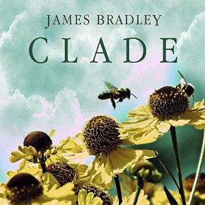 Clade Audible