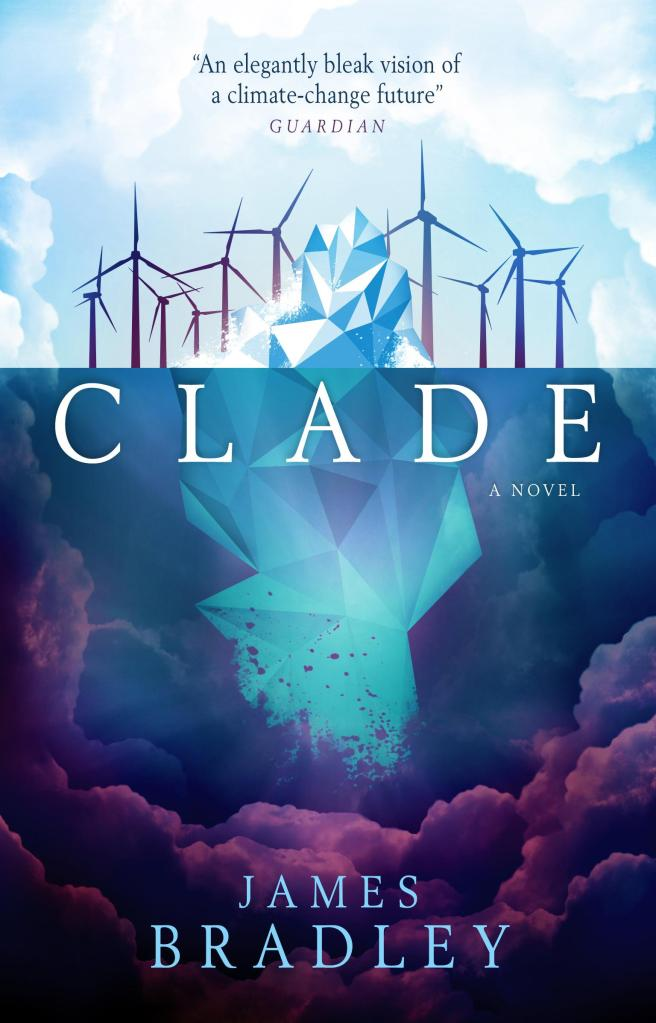 clade-titan