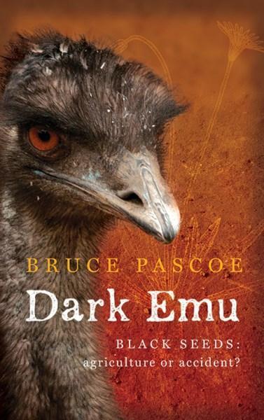 Dark Emu.jpg