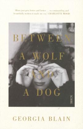 Wolf and a Dog.jpeg