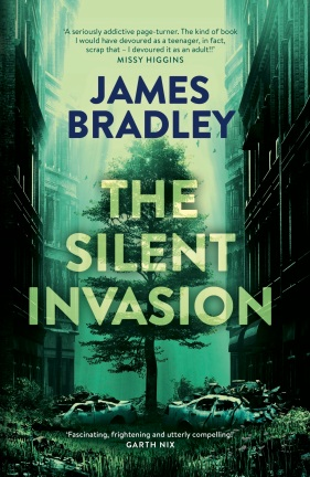 silent-invasion-final-cover