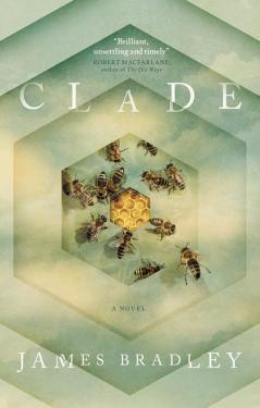 Clade Titan.jpg