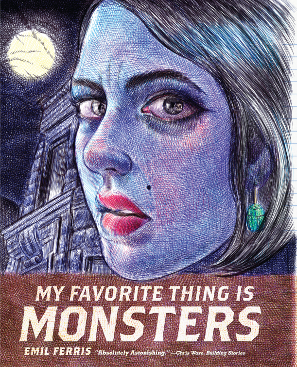 MonsterCover_FINAL.png