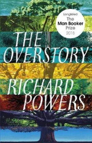 xthe-overstory.jpg.pagespeed.ic.9cGSJd7DGB
